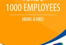 ZingHR HRMS - Turbo 1000 Employees / Employee Self Service Portal Employee Dossier Leave Management Claims Management Policies & Communication Board Web Help-Desk with SLAs Salary Structure Configuration Manager Self Service Portal #HR #HRMS #ZingHR #Turbo1000Employees