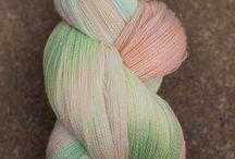 Gorgeous Yarns