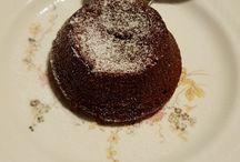 Amore al primo cupcake