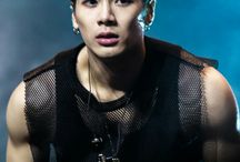 Jackson-ah