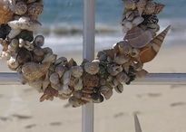 Beachy  / All things beachy! Seashells, nautical decor, sunsets, boats.. etc