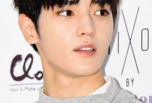 NCT •Taeyong•❤