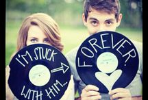 Prewed idea