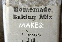 flour recipe for waffles. biscuits. pancakes.  kes. waffles. muffins.  biscuits.