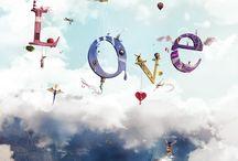 Todays Love Poem-3