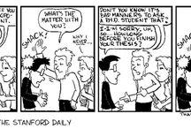Science Jokes / Science is fun :)