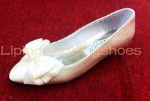 Wedding_shoes idea