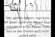 meinstadtrandleben.de