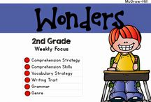 Reading / All things reading for the elementary classroom-beginning readers, struggling readers, advanced and non readers resources are here to lighten your load and make planning easier for all of  us!