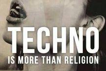 Techno C