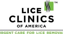 In The News - Our Clinics / News stories about Lice Clinics of America and our preferred providers.    http://liceclinicsofamerica.com