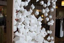 Art - installation