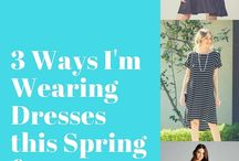 Business Casual Outfits / easy business casual outfits for women, for work