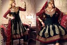 Designer Salwar Suit(New Arrival)