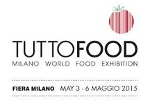 FIRST DEBUT IN FAIR FOR 19DIBABO / FIERA MILANO