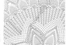 Doily Patterns