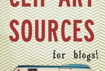 Blogging Image Tips