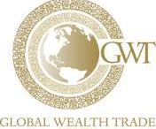 Global Wealth Trade Corporation / Global Wealth Trade Corporation GWT Corp, FERI Designer Lines, Feri Mosh for more information please visit us at my website:-http://www.gwtcorp.com/