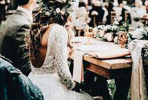 Pomysły na zdjęcia ślubne