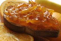 Gastronomía y Restaurantes Recomendados de Cantabria / Cantabria y sus productos típicos de la tierra. Restaurantes recomendados desde Posada La Robla