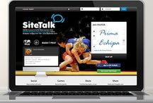 SiteTalk Futures / The latest news and updates from SiteTalk World Headquarters.