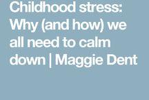 Maggie dentist