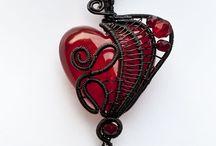 Red Romantic & Sexy