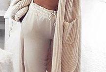 Modetrender