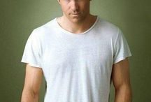 Rockin' Ryan / This board is dedicated to the delicious Ryan Reynolds.  Yum!