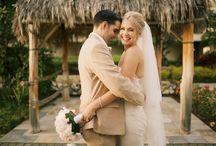 Lux Destination Weddings