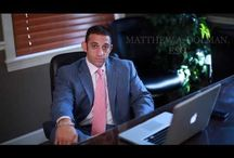 Dolman Law Videos / Florida personal injury news and advice for auto accident victims.