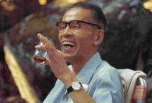 dr. japonez