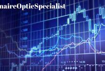 BOspecialist / Op Binaireoptiespecialist vind u alles over binaire opties, kijk op http://www.binaireoptiespecialist.nl