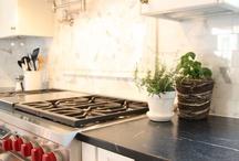 Schneider kitchen