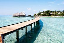 Travel Nauru