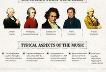 κλασικη μουσική