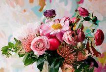 beauty#flowers