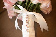 Wedding Flower / by Vũ April