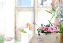 Aménagements de Serres / Toutes nos idées #deco et #aménagement d'une #serre de #jardin