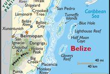 Sanctuary Belize / 5 Eco-System Development