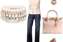 Skinny Style / by Jenny Wise