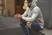 urban mens fashion