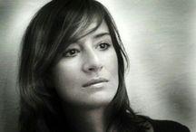 Aktorka PL - Maja Ostaszewska