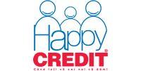 Credite nebancare rapide si online / Tot ce trebuie sa stii despre creditele bancare rapide