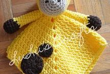 baby comfy blankets