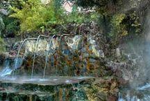 8 Tempat Wisata Oubound Ciater