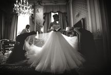Wedding Picture Inspirations