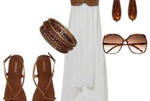 Style ..
