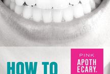 Restoring Tooth Enamel