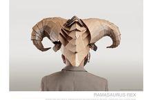 Polygon Mask